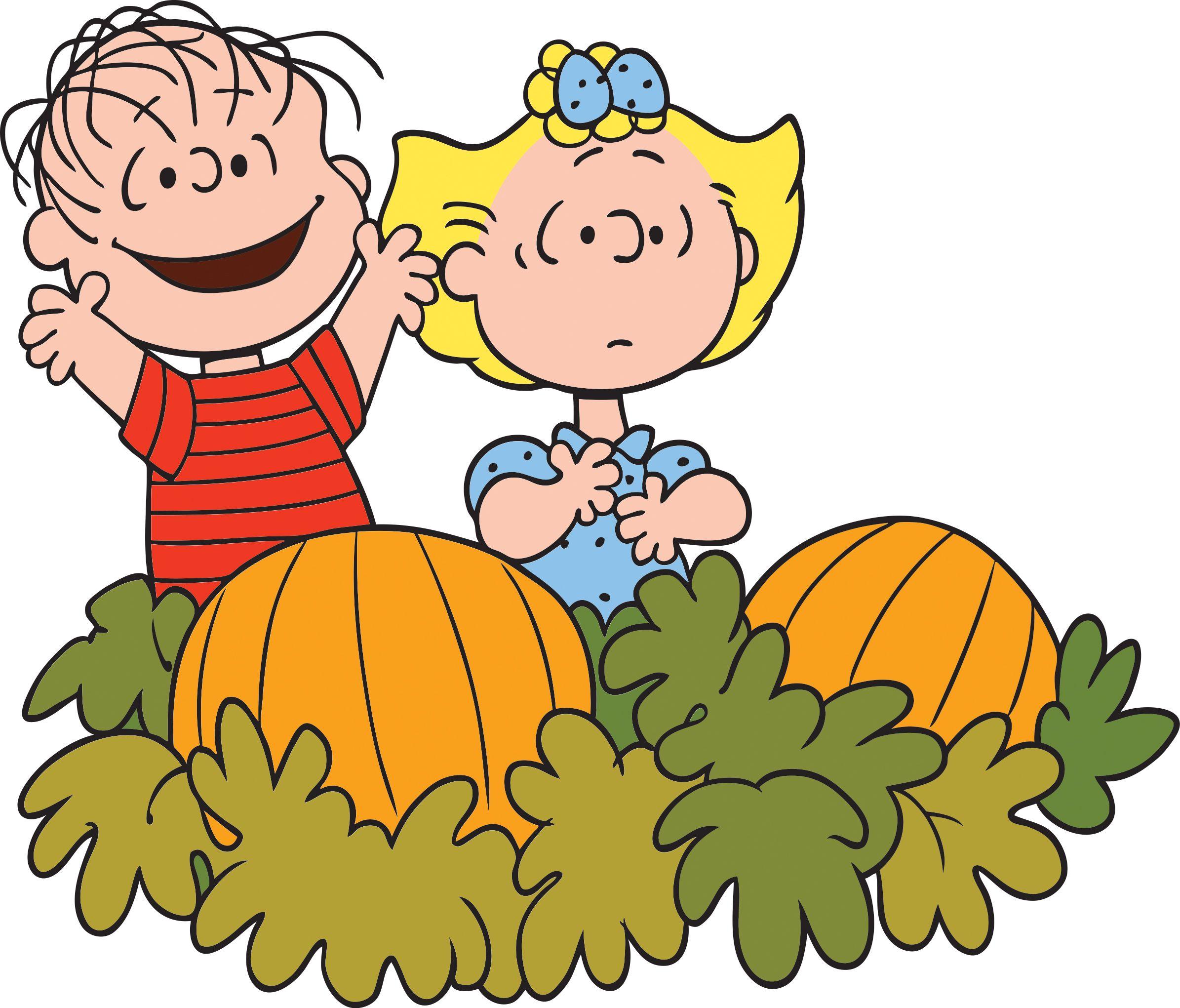 Found On Bing From Www Prweb Com Great Pumpkin Charlie Brown Charlie Brown Snoopy Halloween