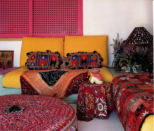 die besten 25 sitzgelegenheiten ideen auf pinterest terrasse sitzm glichkeiten im freien und. Black Bedroom Furniture Sets. Home Design Ideas