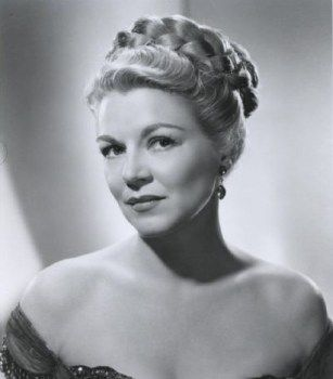 Claire Trevor - Hollywood's Golden Age #hollywoodgoldenage Claire Trevor - Hollywood's Golden Age #hollywoodgoldenage