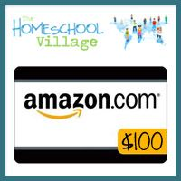 Huge Giveaway ~ Over $1,000 in Prizes! | Homeschool Giveaways