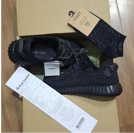 cheap for discount a0f01 3c18e Adidas YEEZY Boost 350 by Kanye West   Adidas in 2019 ...