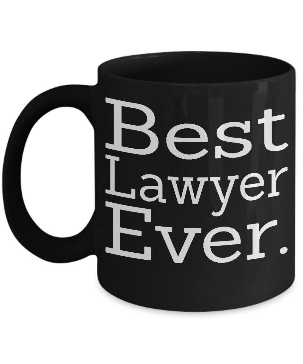 Best coffee mugs etsy - Explore Gifts For Lawyers Coffee Mugs And More