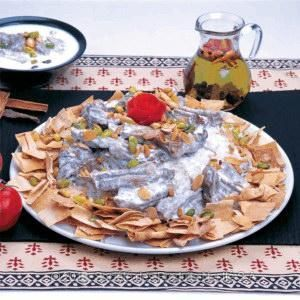 Authentic mansaf recipe ramadan recipes nestle family me try the mansaf recipe for a delicious iftar feast learn how to make of healthy and easy ramadan dishes with nestle family forumfinder Choice Image