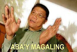 Funny Memes Tagalog 2013 : Mike enriques meme kulitan ng pinoy funny images pinterest