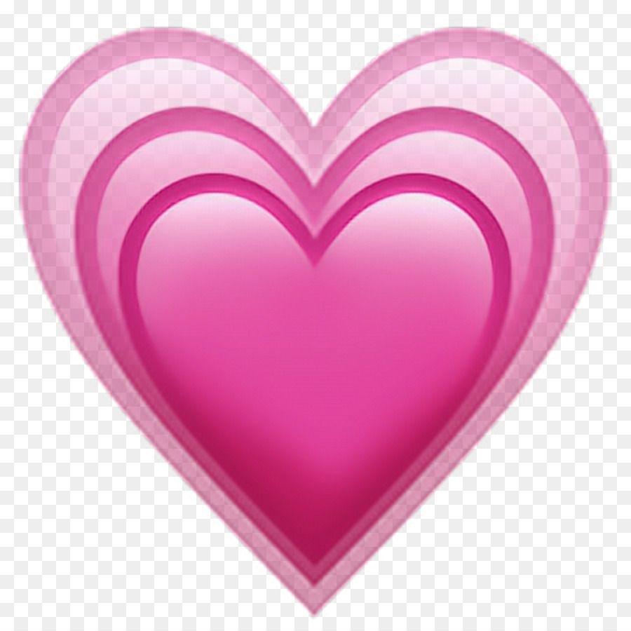 Face With Tears Of Joy Emoji Heart Love Emojipedia Heart Emoji Png Is About Is About Pink Heart Magenta L Emoji De Coracao Elogios Para Fotos Coracao Rosa