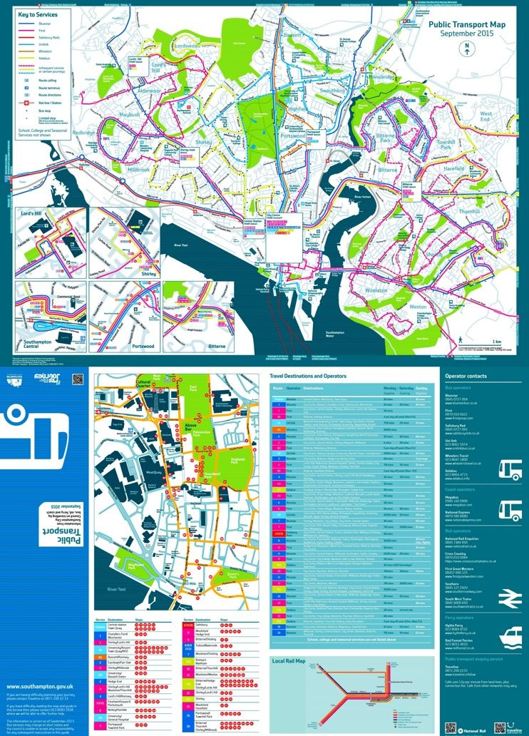 Tacoma transport map Maps Pinterest Usa cities and City