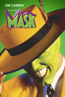 The Mask Streaming Vf : streaming, Chuck, Russell, There's, Something, About, Mary,, Golden, Globe, Winners,, Movies