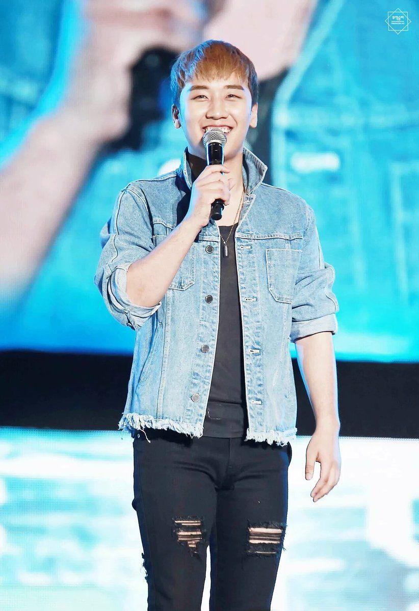 Fan Meeting in Dalian
