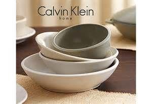 Calvin Klein Dinnerware Khaki Collection - Yahoo Image Search Results  sc 1 st  Pinterest & Calvin Klein Dinnerware Khaki Collection - Yahoo Image Search ...