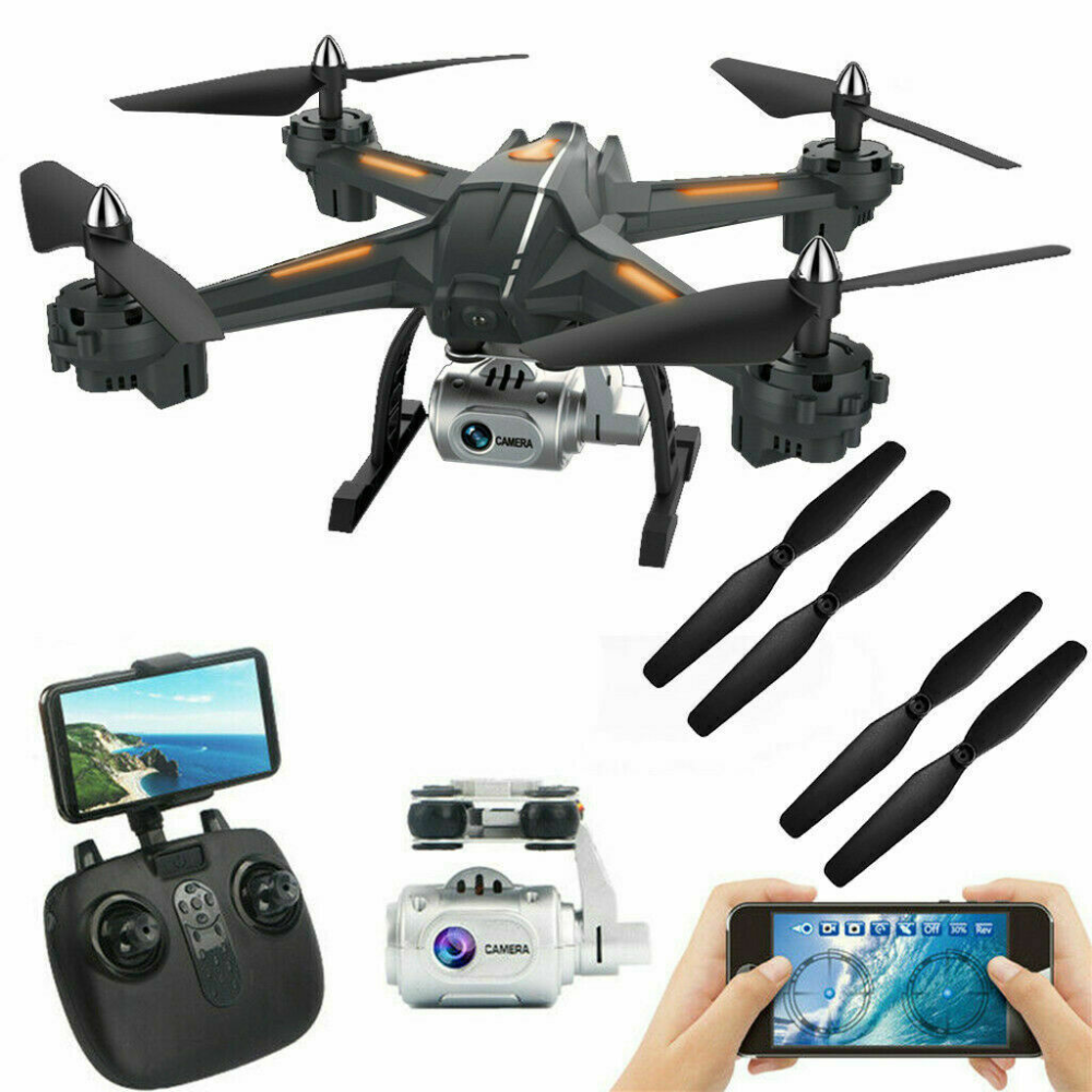 Pin By Sleep On Drone Hd Camera Drone Camera Quadcopter