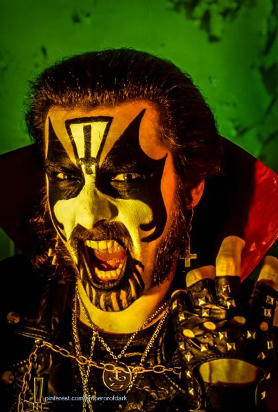 King Diamond King Diamond Heavy Metal Music Heavy Metal Bands