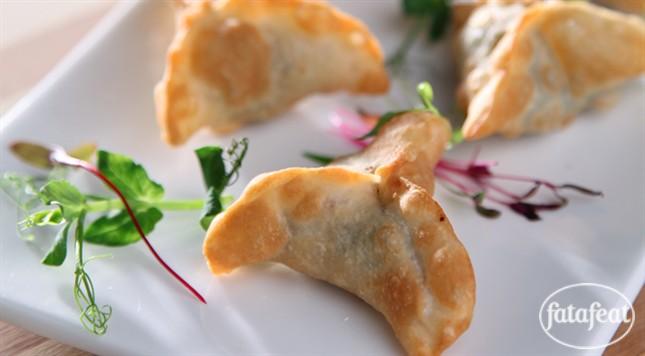 fatafeat appetizers ramadan fatafeat appetizers ramadan arabic recipesarabic forumfinder Image collections
