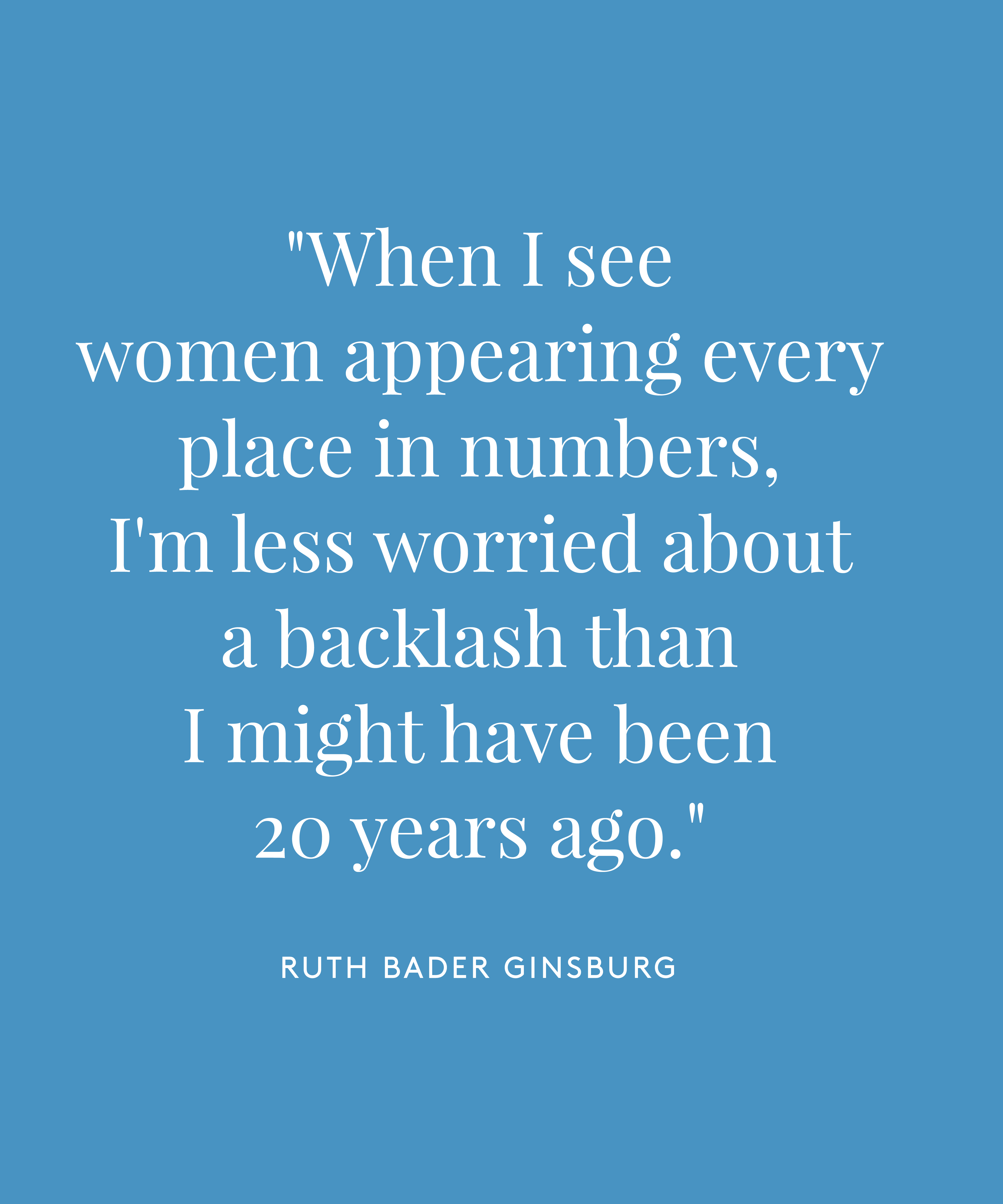 Celebrate Rbgs 85th Birthday With Her Best Quotes Notorious Rbg