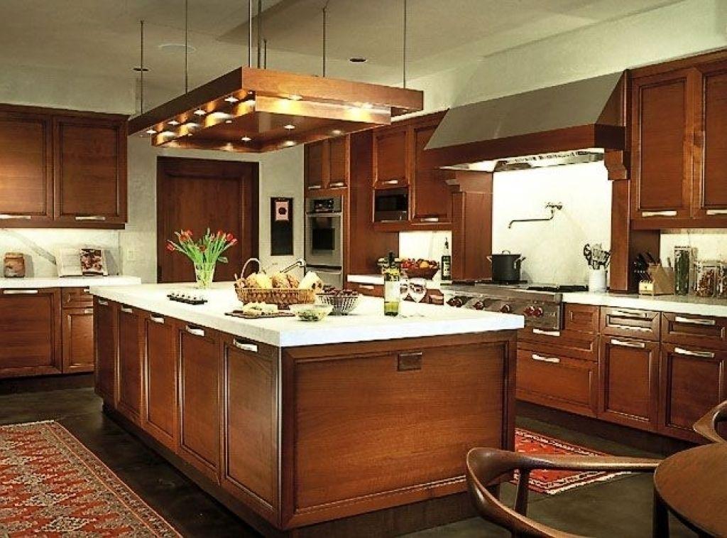 Bemerkenswerte Küche Design Usa #Badezimmer #Büromöbel #Couchtisch #Deko  Ideen #Gartenmöbel #