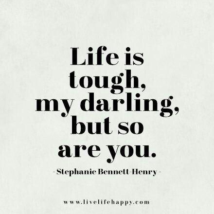 Inspirational Quotes For Strong Women Inspirational Quotes That Define A Strong Woman   Trend To Wear  Inspirational Quotes For Strong Women