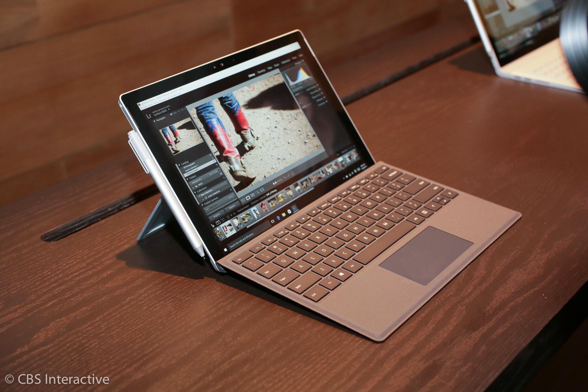 Microsoft Surface Pro 4 Microsoft Surface Pro Microsoft Surface Pro 4 Microsoft Surface