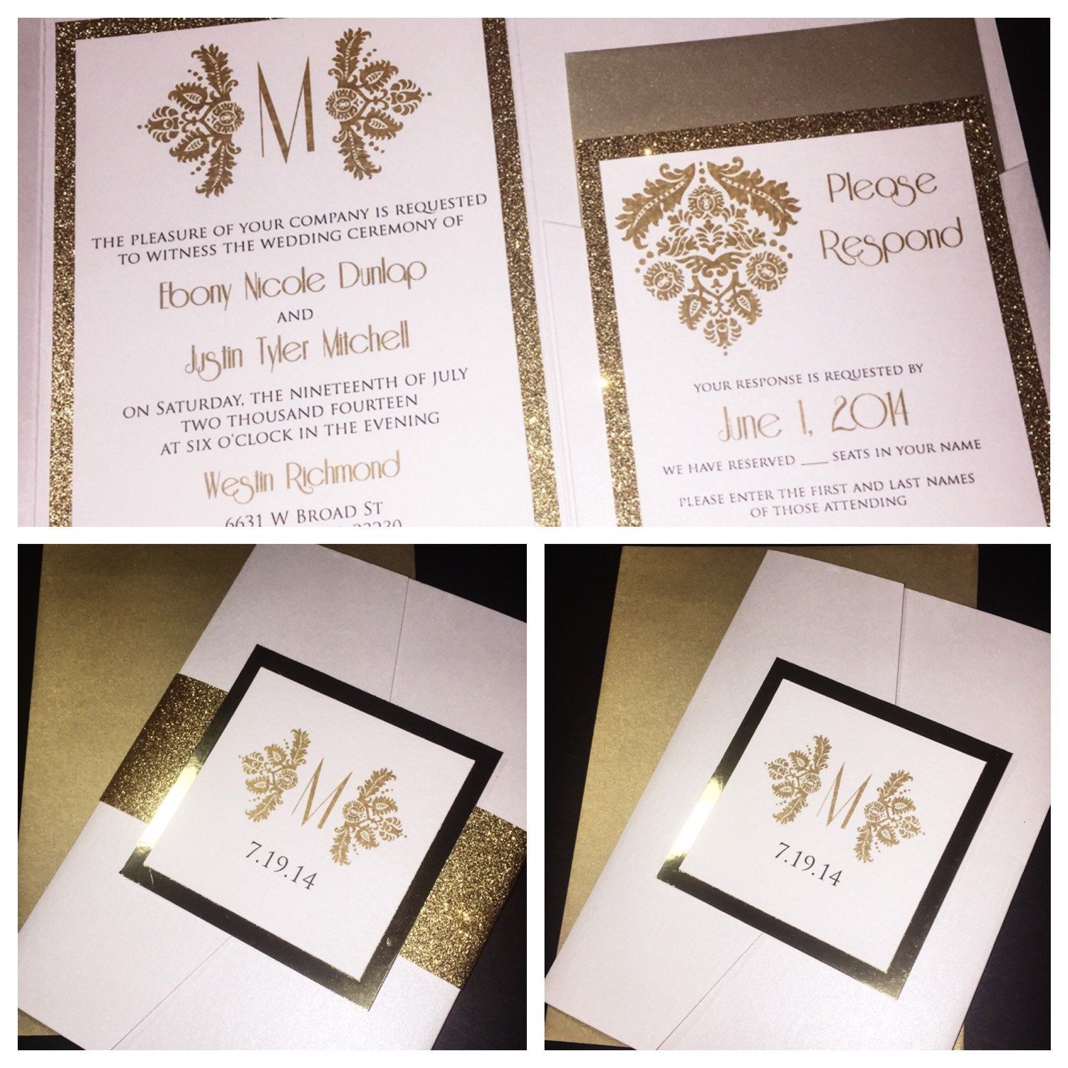 how to return address wedding envelopes%0A Return address    All wedding invitations are     off right now  Come visit  and take a look