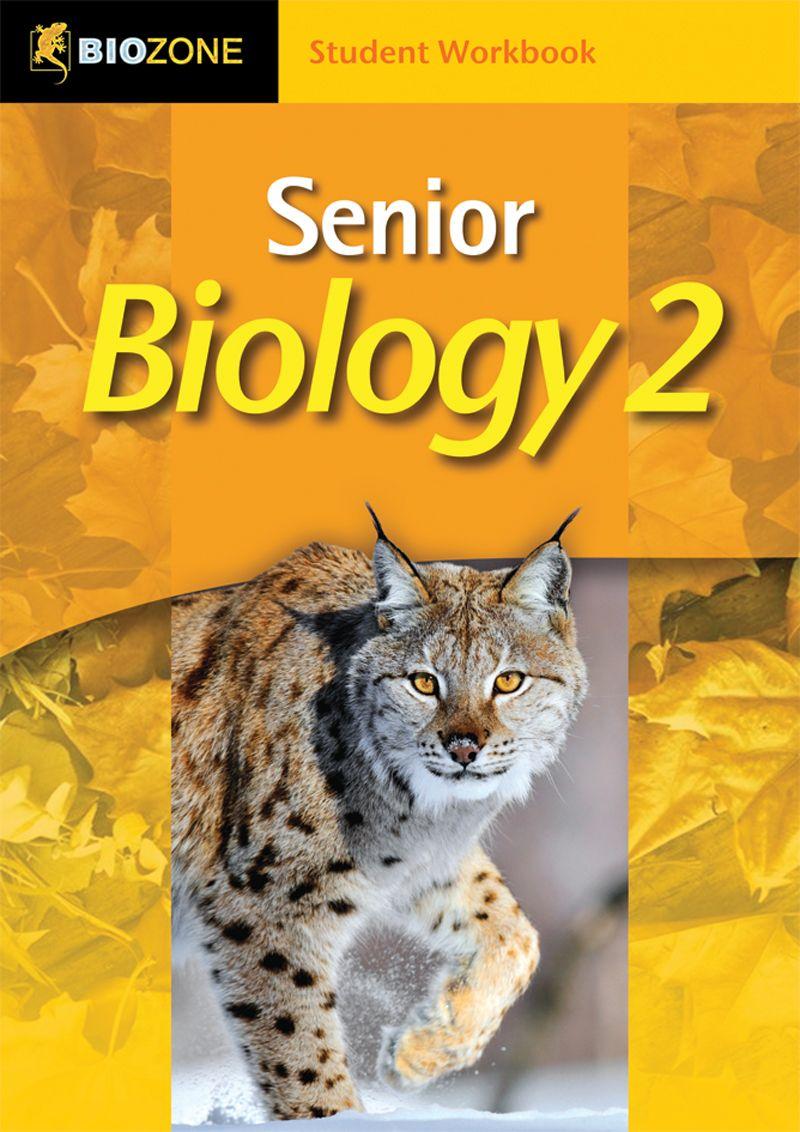 Course Workbooks Workbook Biology Biology Resources