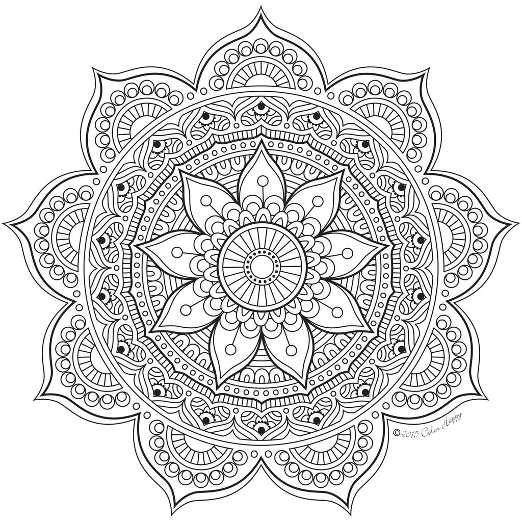 image associée  coloring  pinterest  ausmalbilder