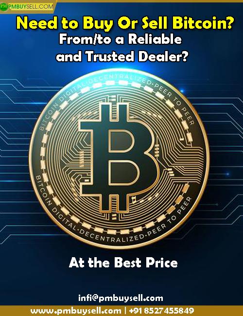 dealeri bitcoin din delhi)