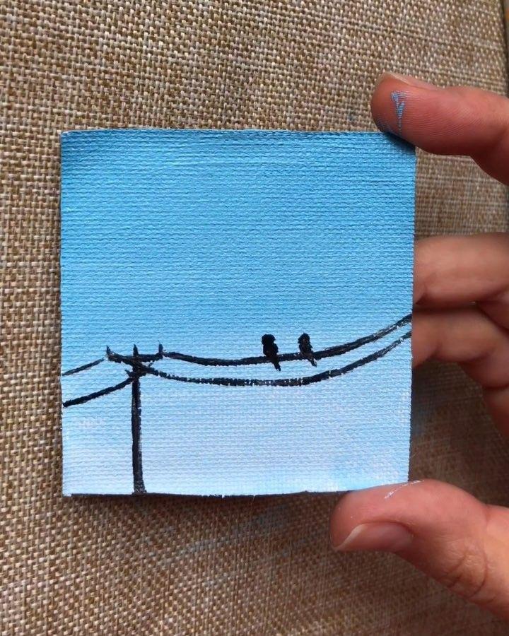 """Leila on Instagram: """"Fail😂💛 #art #artist #artshub #draw #drawing #sketch #sketchbook #aquarelle #watercolor #watercolorist #sketching #illustrate #illustrating…"""""""