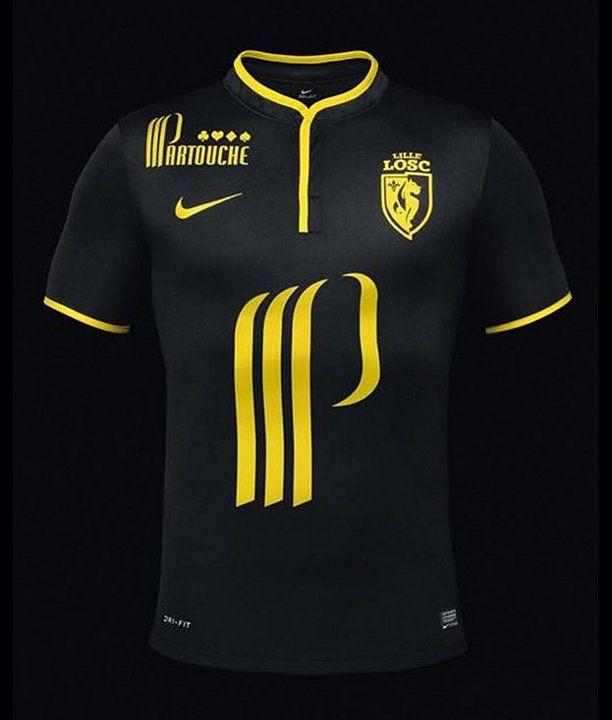 As 10 Camisas Mais Bonitas Da Temporada Camisetas De Futebol Camisas De Futebol Camisa De Futsal