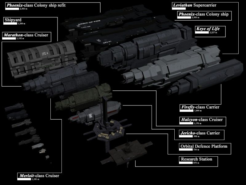 unsc Babylon Yahoo! Search Results Halo ships, Concept