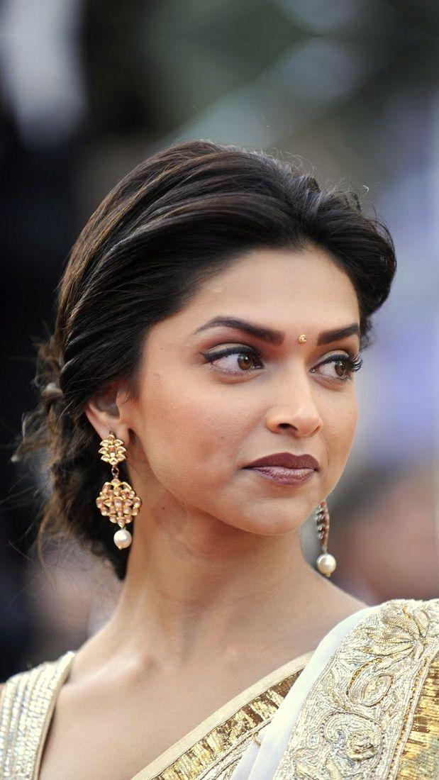Pin by Johnny Bravo on Deepika Padukone   Bollywood ...