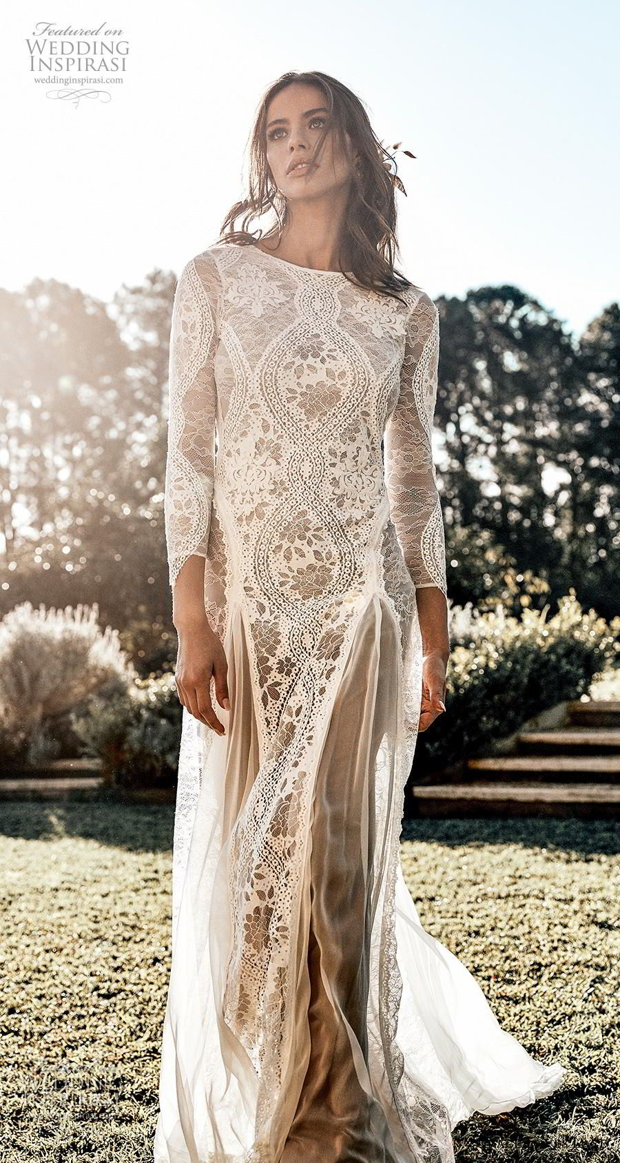 Grace loves lace wedding dresses u uciconud bridal collection