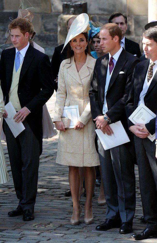 cb43c0068a10b9690f0fb4ac2b7f5777 - Royal Wedding Zara Phillips