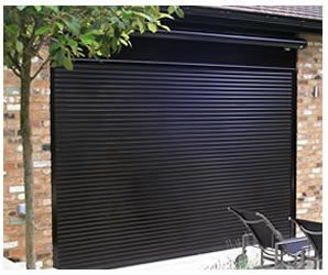 Security Shutters Roller Window Shutters Low Prices Security Shutters Shutters Patio Windows