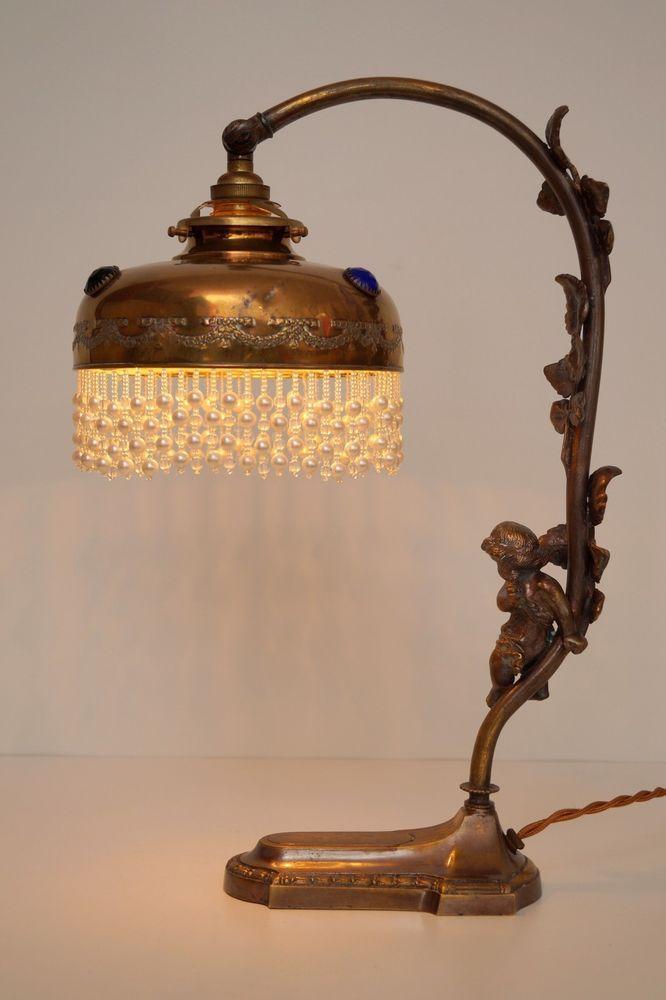 beeindruckende inspiration tischlampen modern cool abbild der cbcdcadaccffb