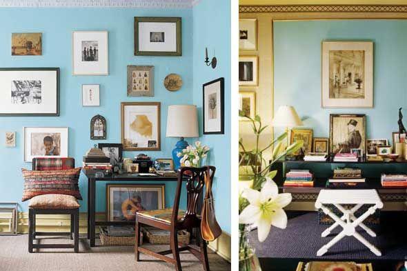 Charmant Image Result For Elle Decor Home Images