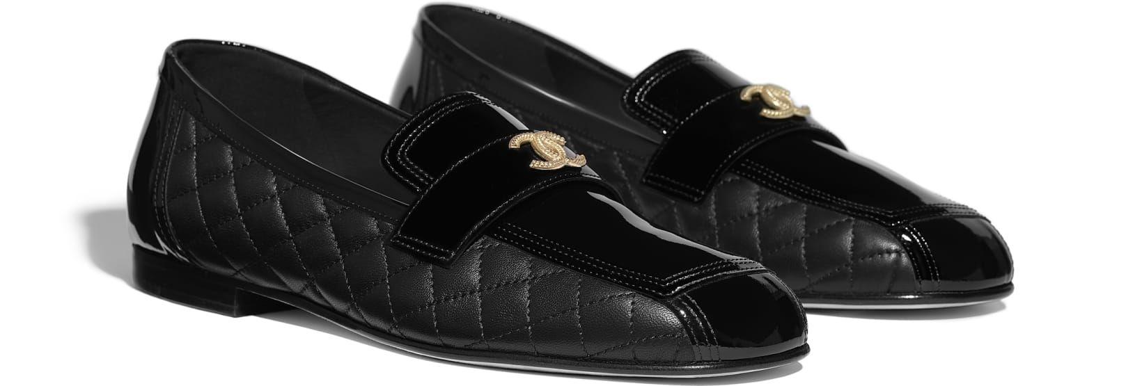 9eaf59aaf8a Loafers