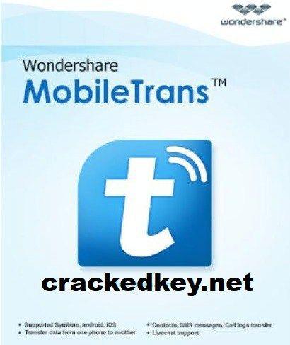Pin En Crack Softwares