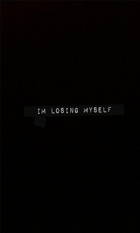depressed wallpapers - Google Search | Sad story ...