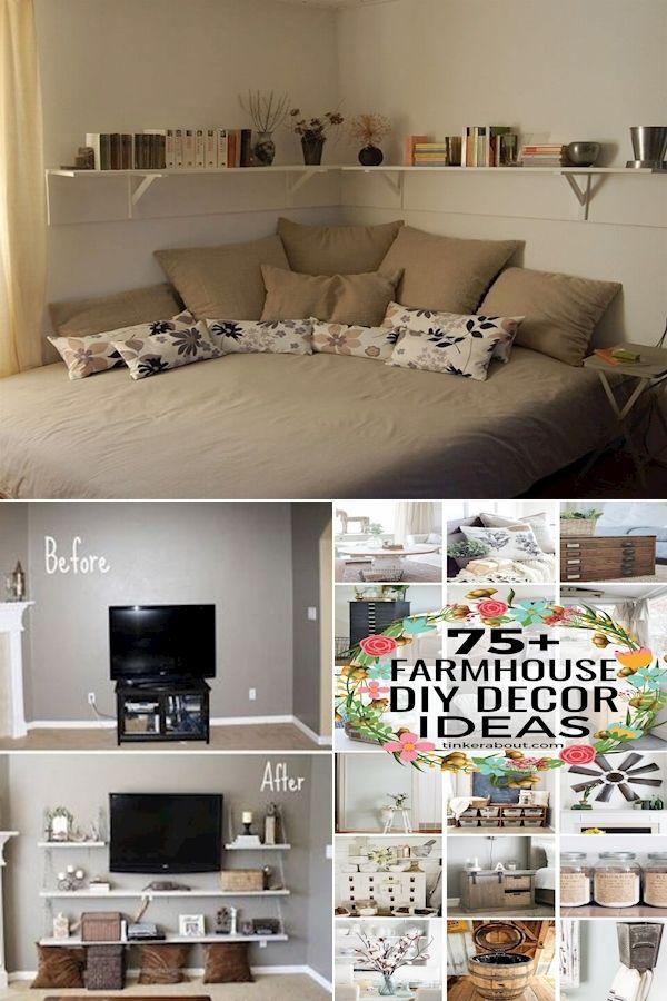 living room furniture stores  furniture brands  used