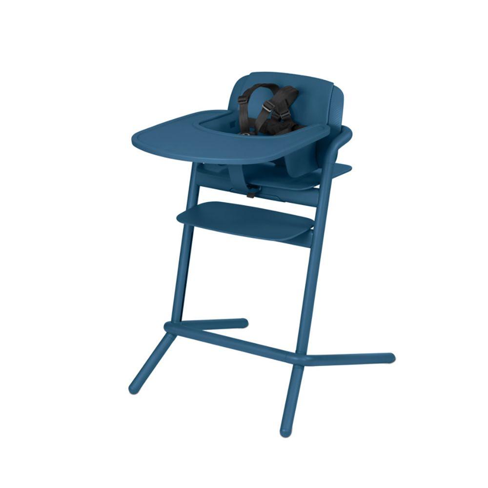 assise chaise haute beaba autour de bebe