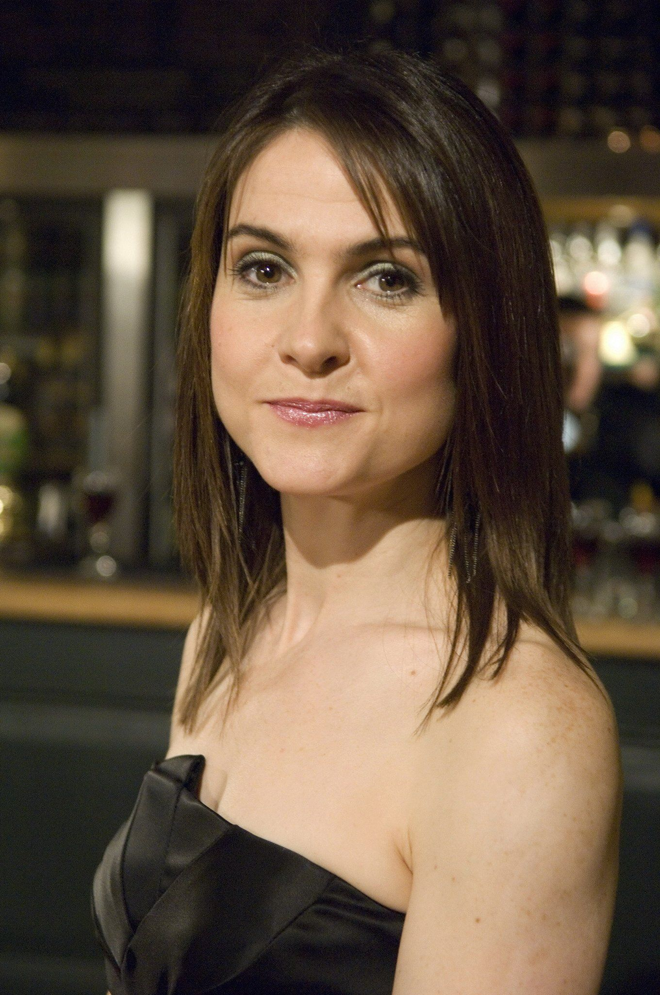Emma Kearney (actress) Emma Kearney (actress) new photo