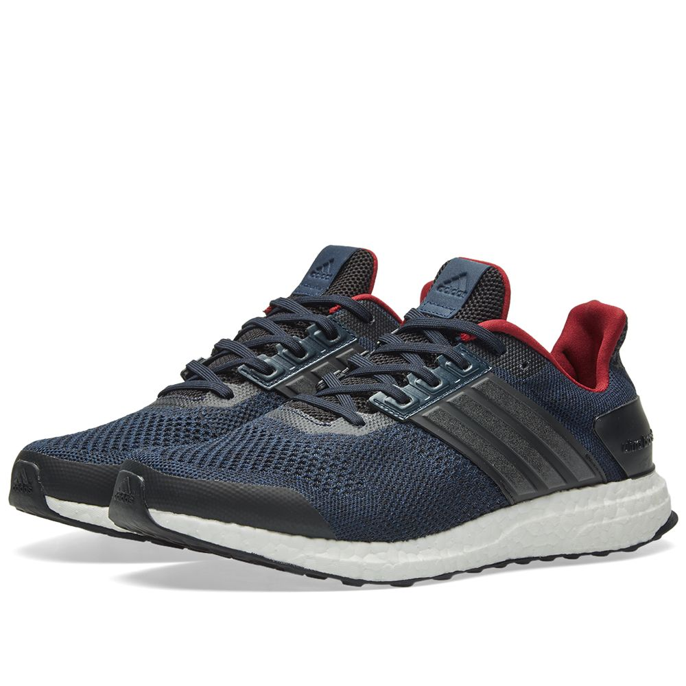 32aecb52503 inexpensive adidas ultra boost haven triple black eyed peas 12a77 d3c99