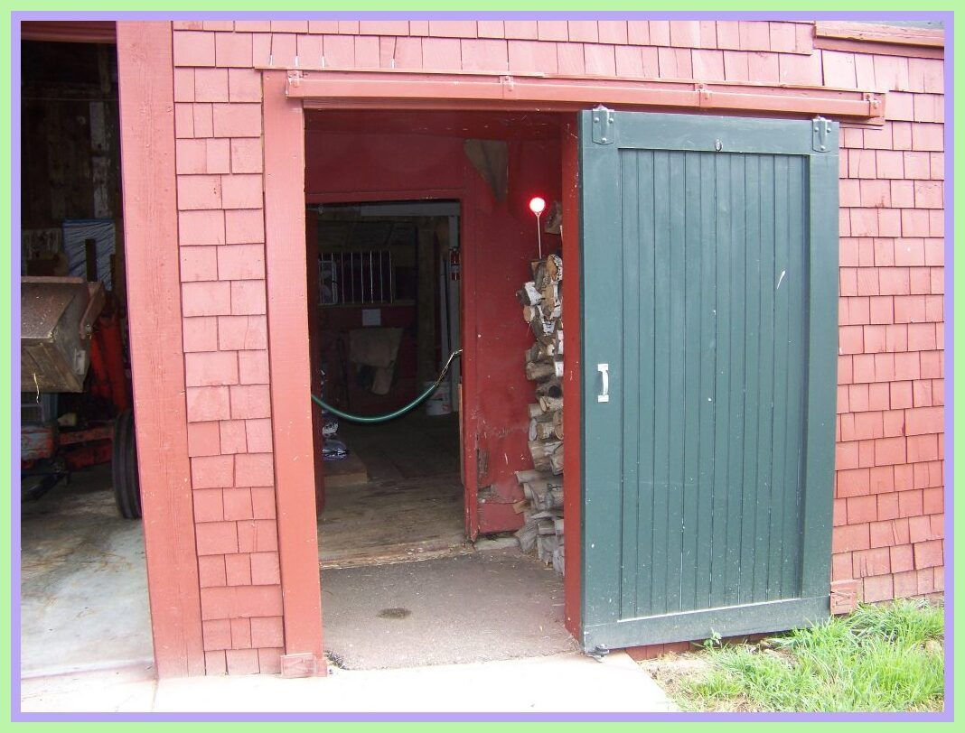 59 Reference Of Sliding Door Ideas Front Door In 2020 Sliding Doors Exterior Barn Style Sliding Doors Exterior Sliding Barn Doors