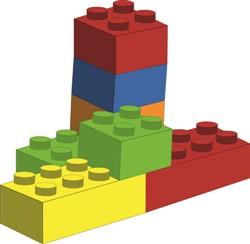 Download Legos Free SVG | SVGDesigns.com for Cricut & Silhouette ...