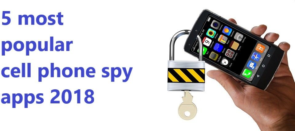 Pin by Onestore India Private Limited on Android Spy