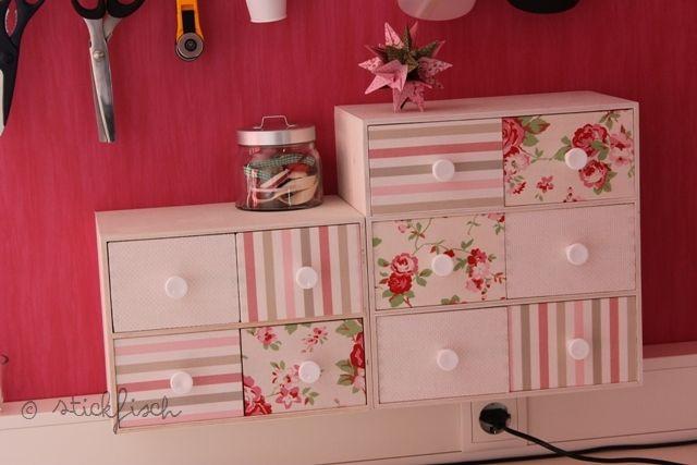 ikea kommode aufgepimt shabby pinterest ikea diy ideen und kinderzimmer. Black Bedroom Furniture Sets. Home Design Ideas