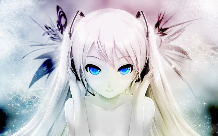 Special Nightcore Gaming Mix 5 Anime Music Awesome Anime Cute Anime Wallpaper