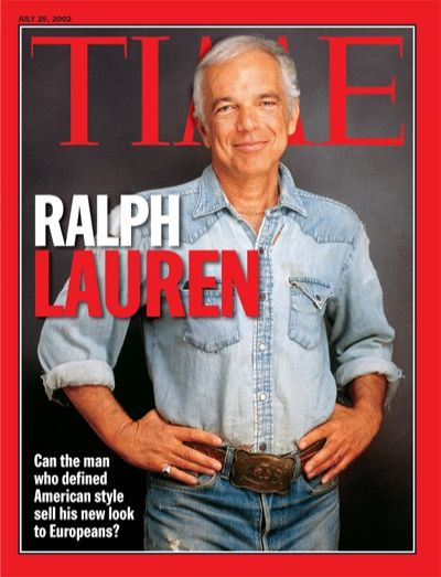 1000+ images about Ralph Lauren....my favorite designer on Pinterest | Ralph lauren, Fashion quotes and Quotes