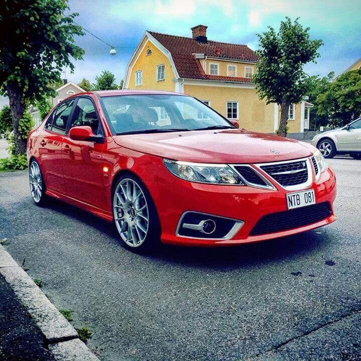 Pin On R Saab 9 3 2003 2011