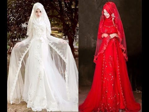 The Most Beautiful Wedding Dresses In World 2017