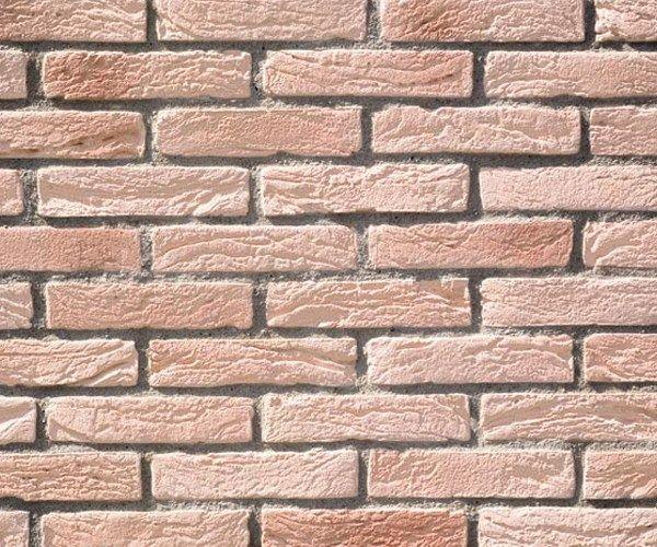 Revestimiento de pared 3d de material compuesto para for Revestimiento imitacion piedra interior