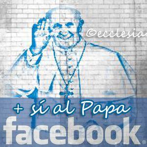 Súmate - Sí al Papa Francisco